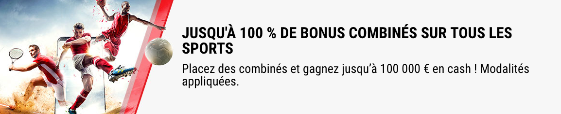 promotion betstars