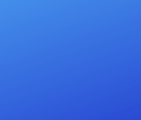 avis site bonus france pari