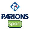 avis site bonus parions sport en ligne