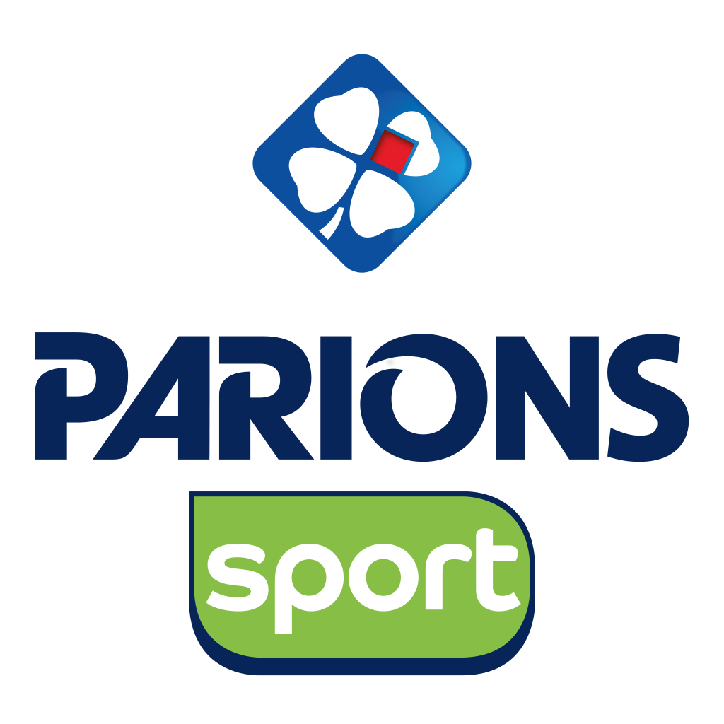 Application Parions Sport En Ligne Sur Android Et Iphone