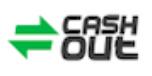 pictogramme cash out unibet